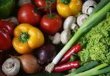 Таблица със калорийното съдържание на някой от храните