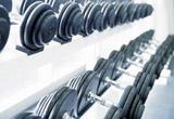 Какво влияние указва вдигането на тежести върху растежа?