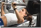 Какво трябва да знаем преди да започнем да тренираме?