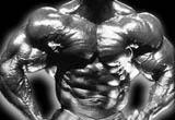 Анатомия на гръдните мускули