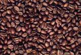 Кофеинът и с какво той може да ни бъде полезен?