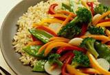 Една проста диета за отслабване