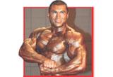 Диета за мускулна маса на шампиона Митко Димитров