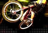 Планинското колоездене или MB (mountain bike)