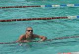 Плуване и фитнес за постигане на идеалната форма