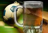 Алкохолът и спортът