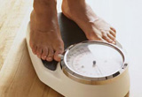 Индекс на телесната маса или Body Mass Index (BMI)