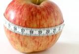 Вашите дневни калорийни нужди