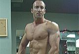 Интервю с фитнес инструктора и шампион по силов трибой, културизъм, фитнес и спринт – Мартин Гергов