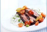 Кетонната диета и кетозата