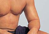 Видовете тяло според метаболизма и структурата