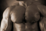 Ефективността на стероидите