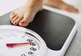 """Какво представлява принципът """"калорията си е калория"""" и как той може да промени фигурата ни?"""