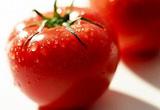 Генно модифицираните храни – нож с две остриета