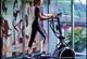 фитнес уреди и добавки