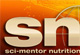 SCI-Mentor Nutrition