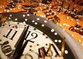Честита Нова 2010-та Година