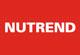 Хранителните добавки на Nutrend