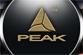 намаления на продуктите на Peak