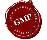 Какво представлява GMP сертификатът?