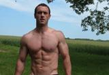 Тренирайте у дома с 'Големите 6′