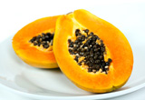 Папаин ензими за по-качествено храносмилане