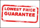 най-ниските цени на топ продукти