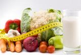Доказани съвети как да отслабнем бързо и здравословно