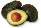 Бира и авокадо – любопитни и доказани факти