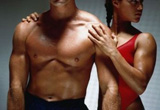 ZMA – повече тестостерон, повече продуктивност