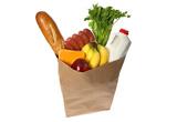 Как да организираме и планираме пазаруването и готвенето си?