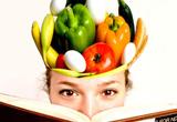 Нахранете мозъка си – 10 основни фактора