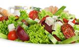 Златните принципи на здравословното хранене