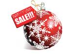 Невероятно ниски цени в каталога ни по Коледа!