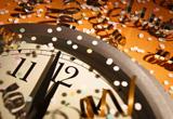 Честита Нова 2012-та Година!