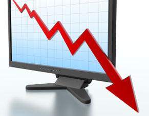Цените продължават да падат!