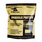 Anabolic Protein Fusion - 1000 гр.