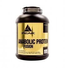 Anabolic Protein Fusion - 2260 гр.