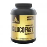 Glucofast - 3500 гр.