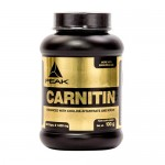 Carnitin 1000 мг. - 100 Капс.
