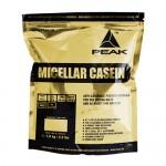 Micellar Casein - 1000 гр.