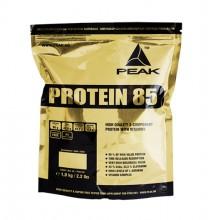 Protein 85