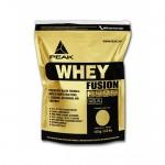 Whey Fusion - 1000 гр.