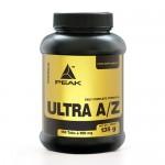Ultra A/Z 900 мг. - 150 Табл.