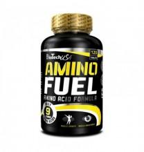 Amino Fuel - 120 Табл.