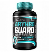 Arthro Guard Gold - 120 Табл.