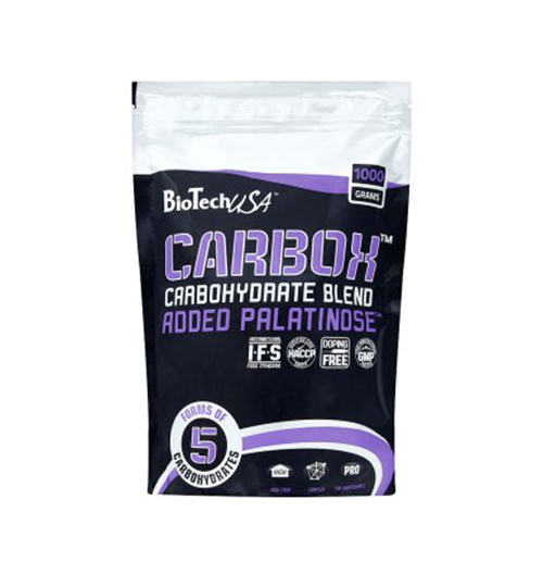 CarboX – 1000 гр.