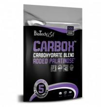 CarboX - 500 гр.