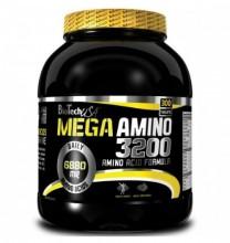 Mega Amino 3200 / 300 Табл.