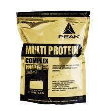 Multi Protein Complex - 1000 гр.